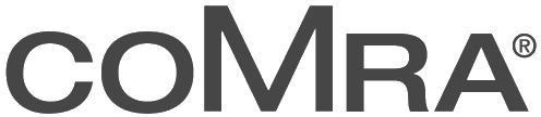 coMra_logo_text